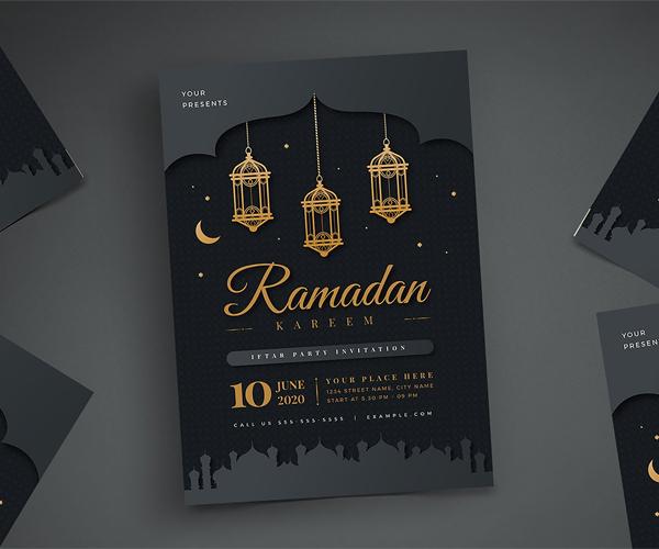 ramadan_kareem_flyers