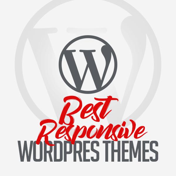 responsive_perfect_theme