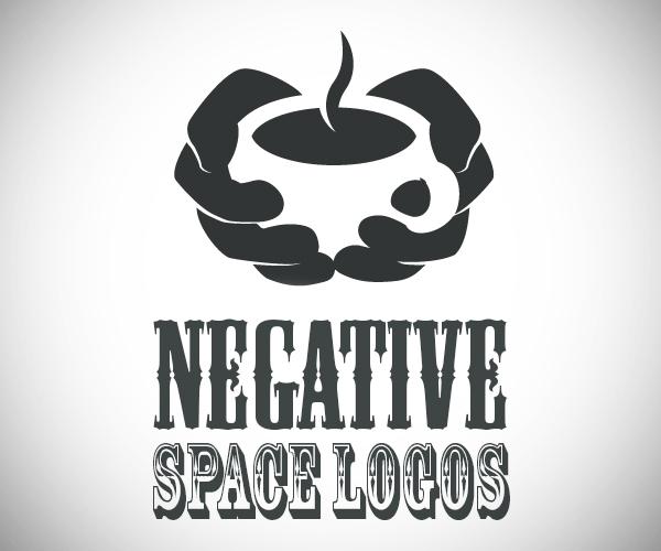 negative_space_logo_design