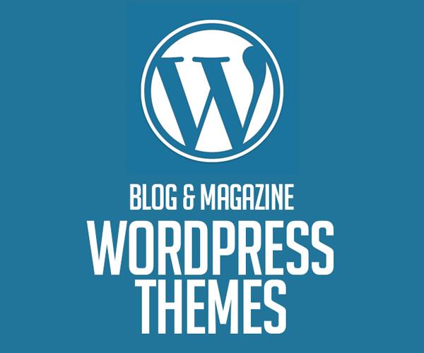 newest+blog+magazine+theme