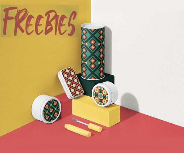 elegant_fresh_freebie