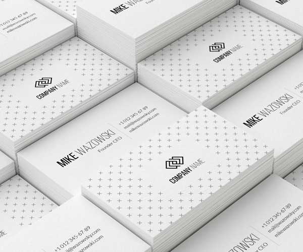 stylish_creative_business_card_template
