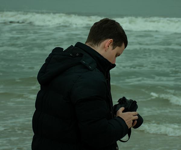 Photography_theme