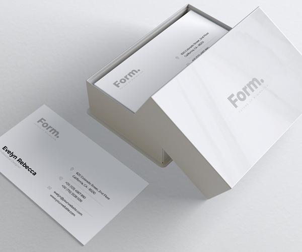attractive_modern_business_card