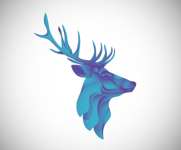 perfect_creative_logo