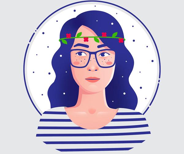 illustrator+tutorial