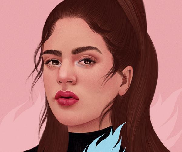 elegant_illustrator_tutorial