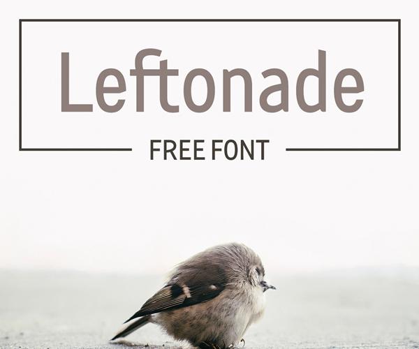 best_free_font