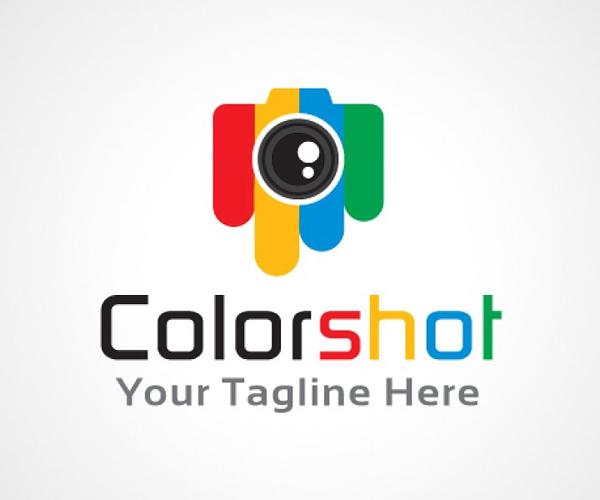 great_logo