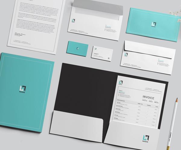 creative_branding_stationery