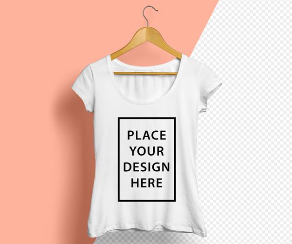 awesome_t_shirt_mockup