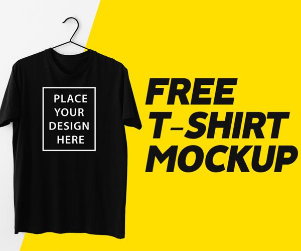 psd_tshirt_mockup