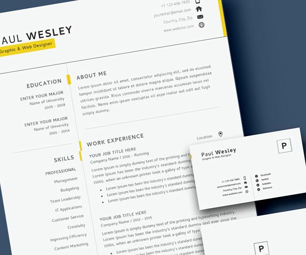 resume_cv_cover_letter
