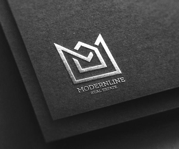 silver_logo_mockup