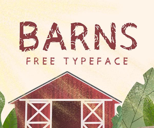 best+free+font