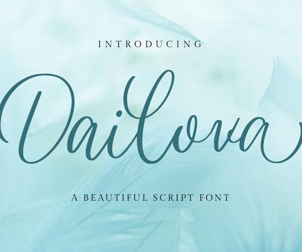 script_signature_font