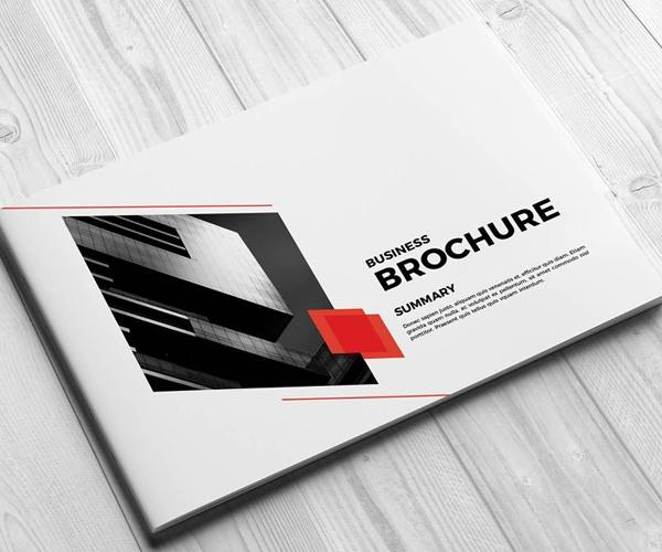 fresh+brochure