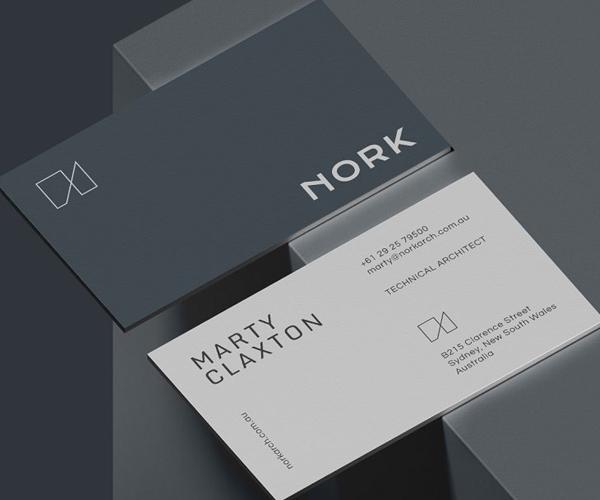 unique_business_card