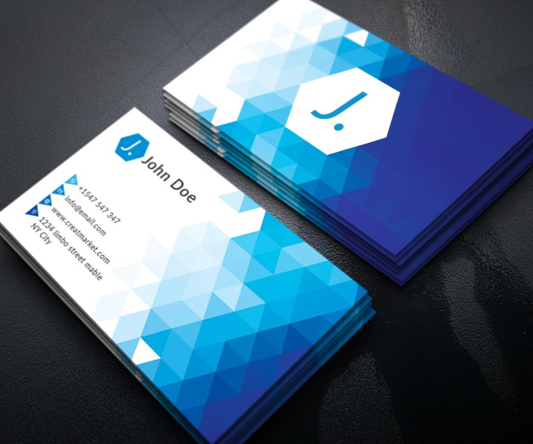 colorful_business_card
