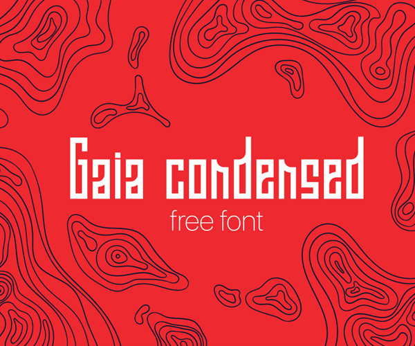 free_attractive_font
