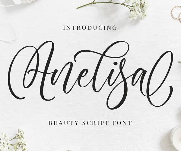 new_multi_purpose_font