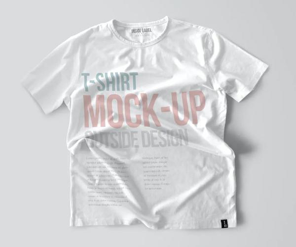 perfect_t_shirt_mockup