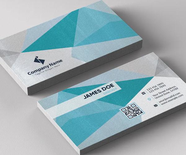 best_stylish_business_card
