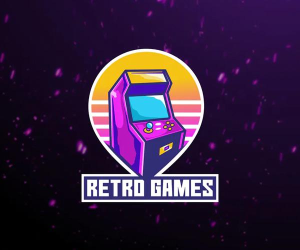fresh_creative_logo