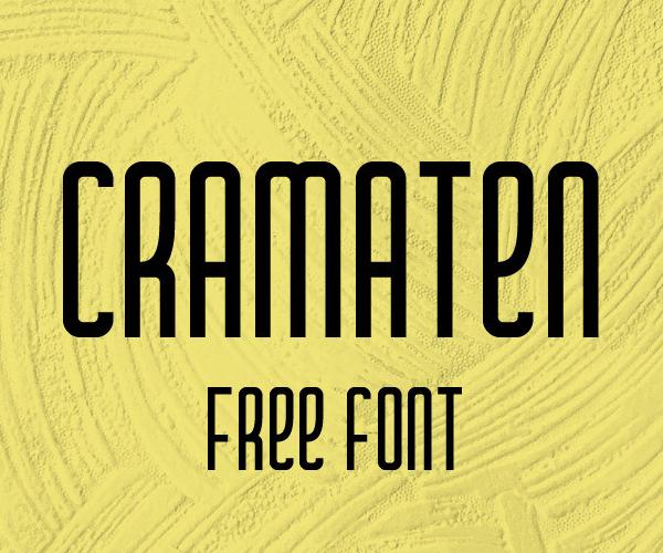perfect_stunning_font