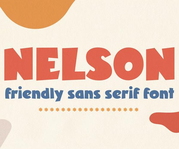 modern_sans_serif_font