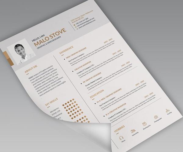 new_best_resume