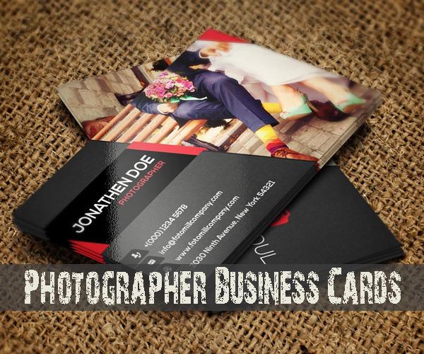 stylish_photographer_business_card