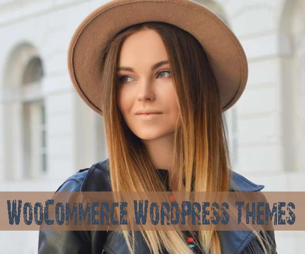 best_woocommerce_theme