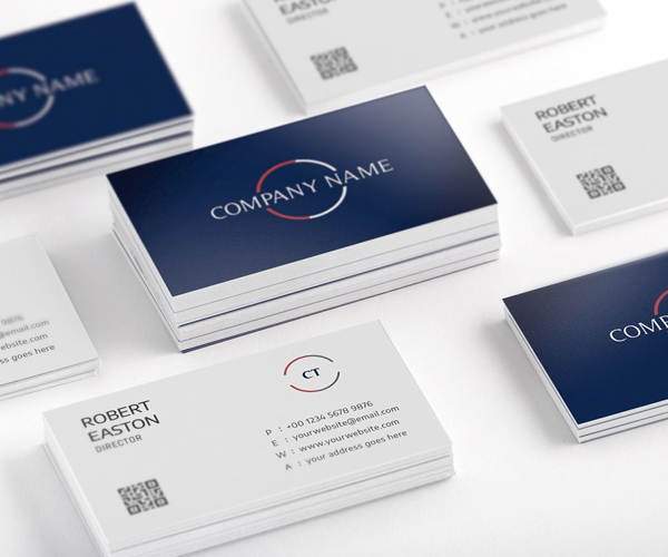 latest_modern_business_card