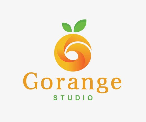 latest_unique_logo