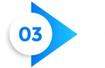 2000+ Best Free and Premium Graphic Design Resources